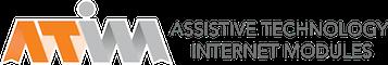 ATIM logo