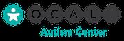 Autism Center logo