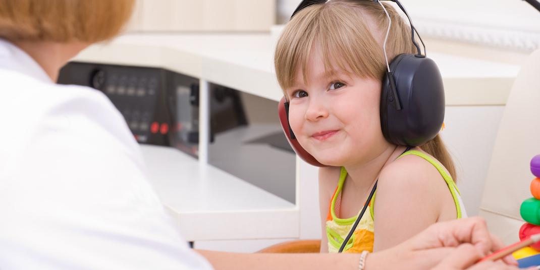 ChildWithHeadphonesOnSM.jpg